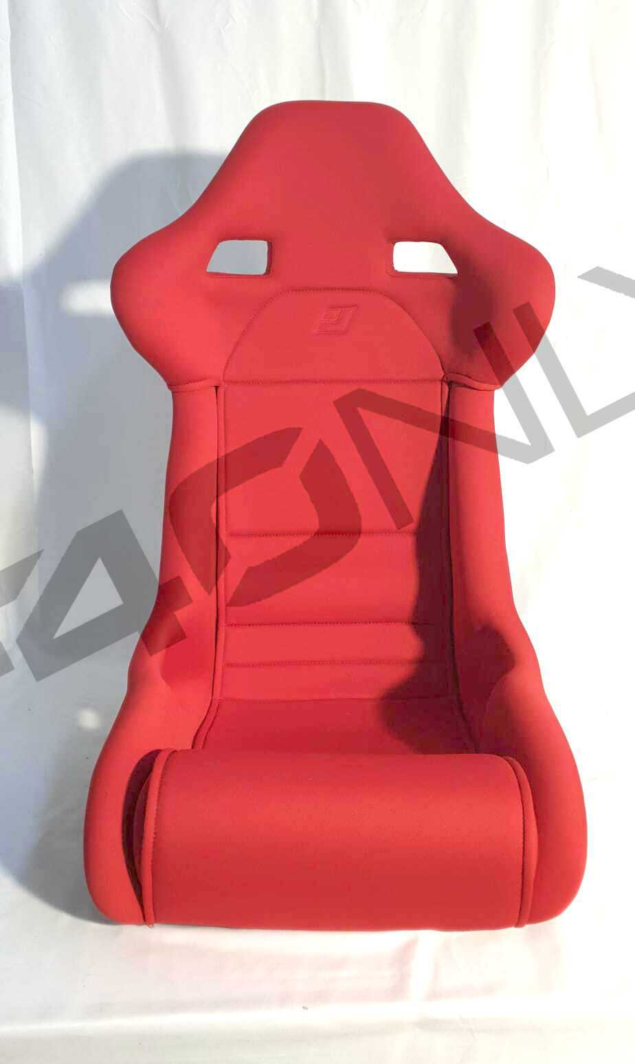 Seat Complete (size average) Image