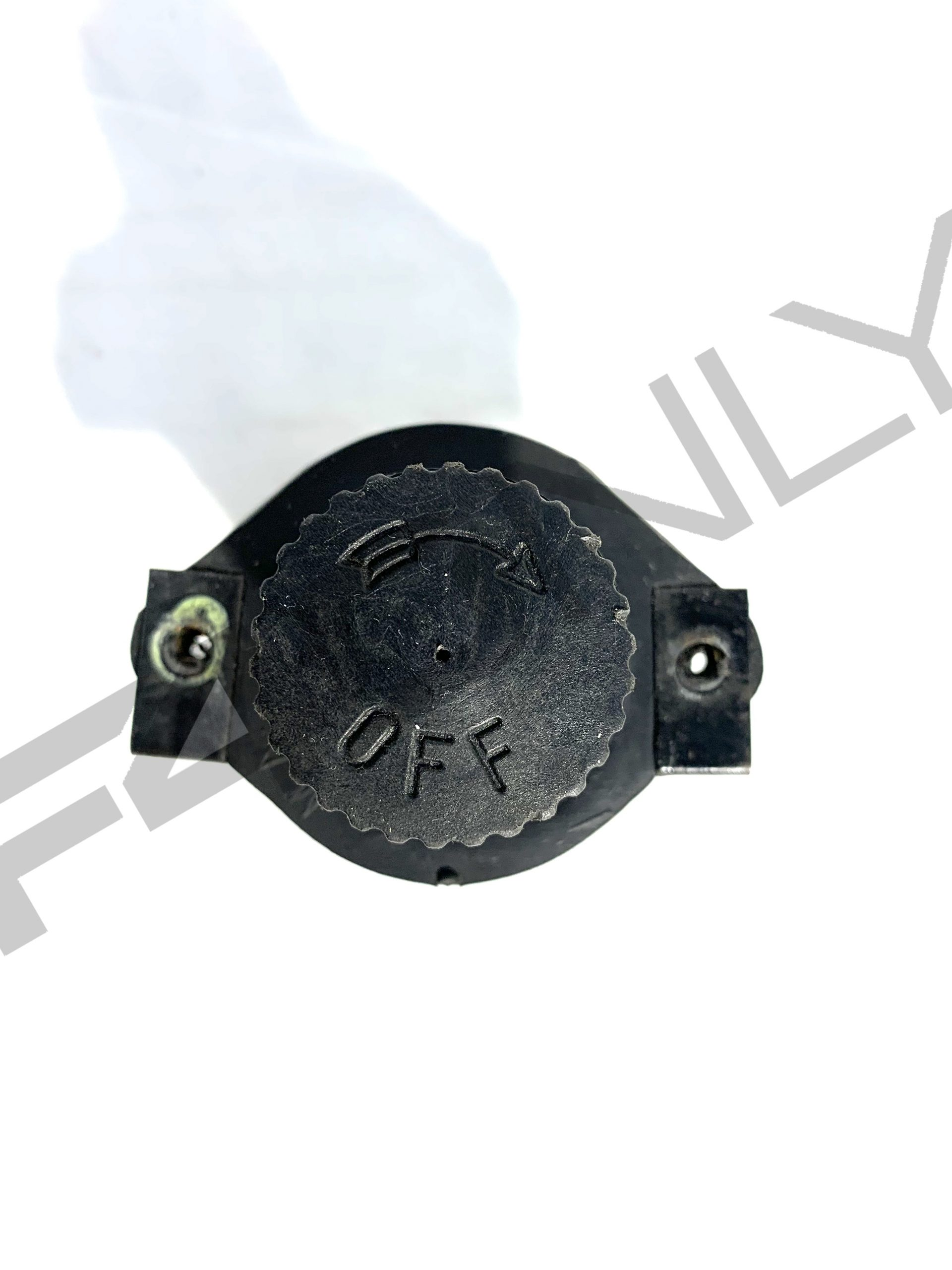 Cut-out Switch Image
