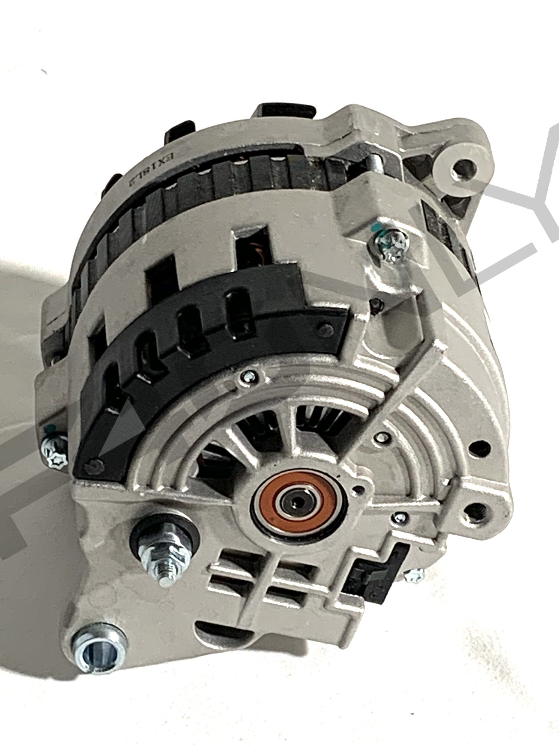 Generator 105 A Image