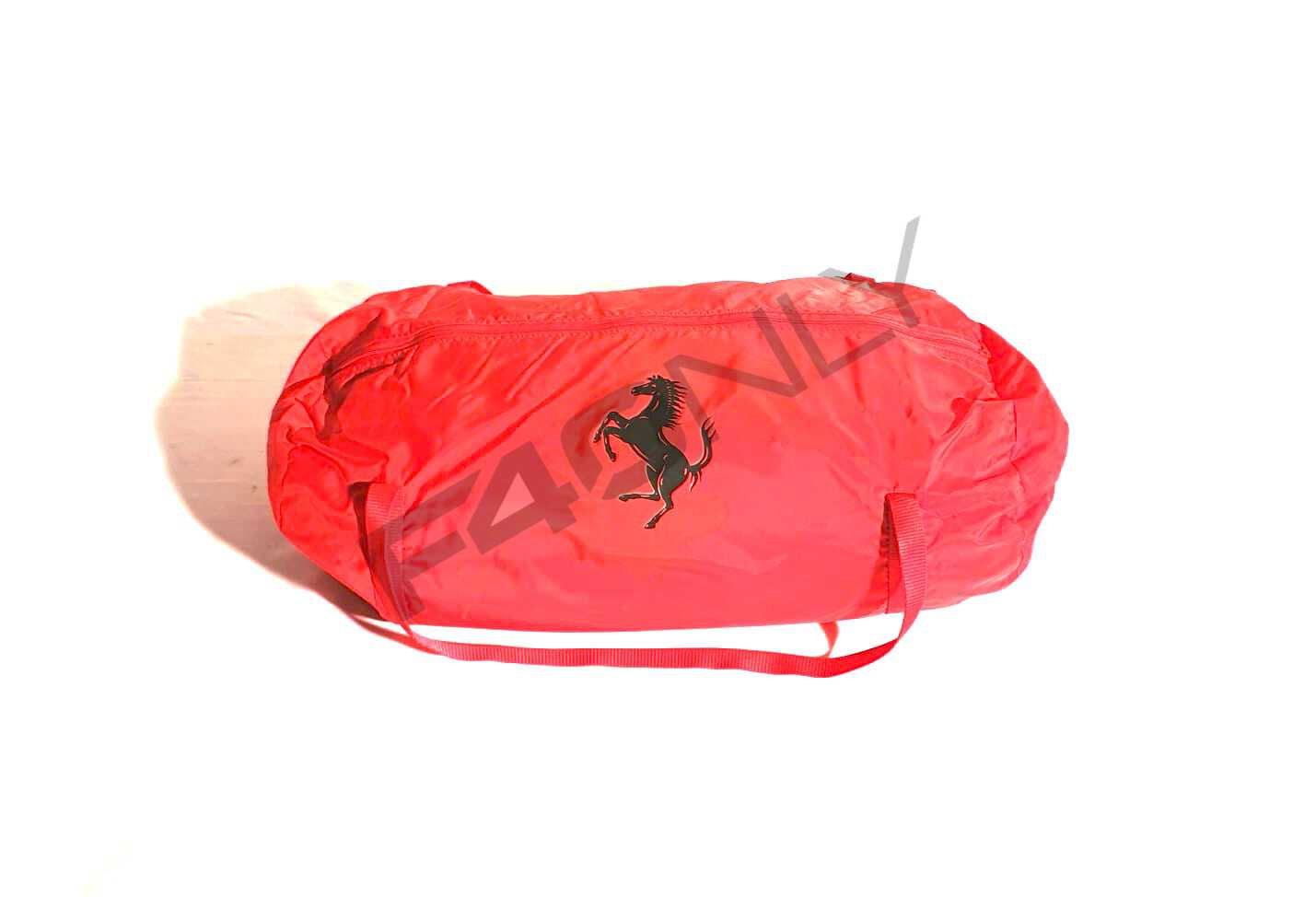 Car Cover Image