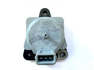 Ignition map sensor Image