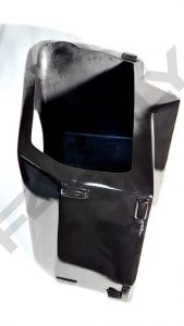 RH Fuel Tank Protection Image