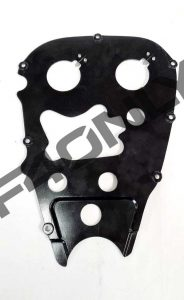 Protection Left Belt Image